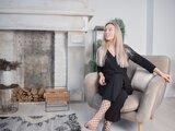 AdrianaCoy pics livesex