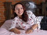 AgatheVarela pictures anal