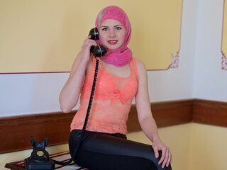 aHijabGirl pictures private