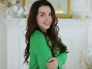 AlanaRowan anal porn