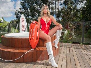 AlejandraRoa pics livejasmin.com