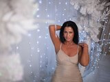 AliceWebster video pics