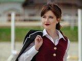 AlysaMoore photos cam