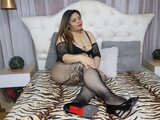 AmandaPoll adult private