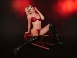 AmyHennesy naked videos