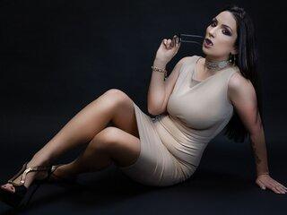 AmyLure naked hd