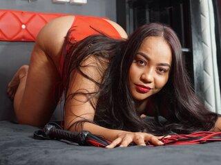 AngellaSwant webcam photos