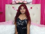 AshleyColi amateur jasmine