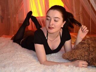 BeautyyPrincess webcam nude