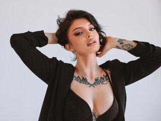 BellaGrande camshow sex