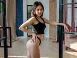 BettyHardy photos nude