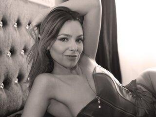CarolyneGlam livesex webcam
