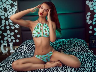 CatiaLorenz livesex porn