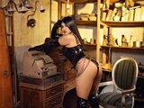 CharlotteBrown xxx jasmine