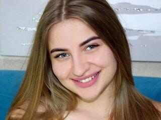 ChloeJewel show jasmin