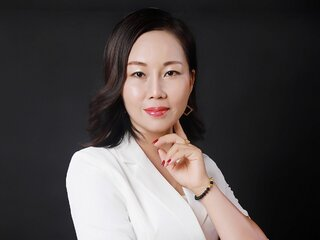 CindyZhang jasmin jasmin