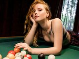 CrystalWalker naked jasminlive