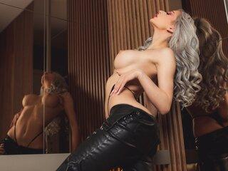 DaisyWyn nude video