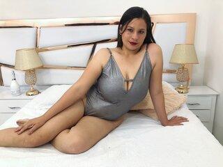 ElizabethFloy online camshow