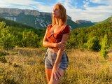 ElizabethWalker camshow free