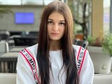 EllaWelsh webcam lj