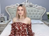 EmiliaNeal online jasmin