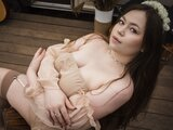 EmilyFane recorded amateur