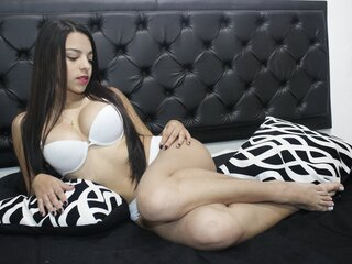 EmilyHahn naked porn