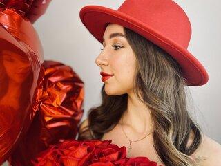 EmilySimon jasminlive livejasmin.com