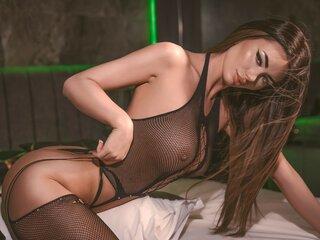 ErikaBonnie porn sex