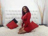 EstephanyGreen livejasmin.com pics