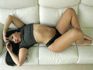 EvelynGuzman photos nude
