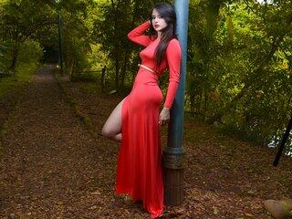 FergieAlba livejasmin.com video