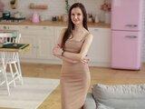 GabrielaJonson pics shows