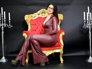 GloriaBlanc pics anal