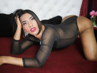 HaneyWinters pictures livesex