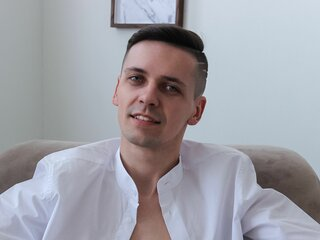 JasperLewis amateur webcam
