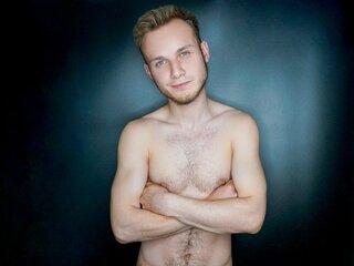 JayOrian naked recorded