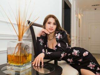 JenniferBenton video show