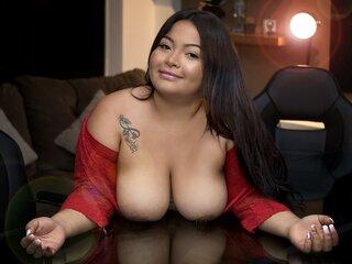 JesicaRoss jasmine webcam
