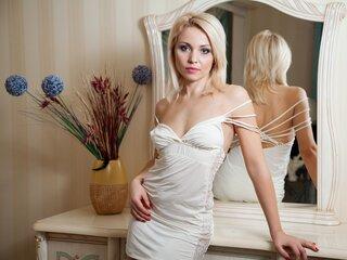 JessicaReeves photos nude