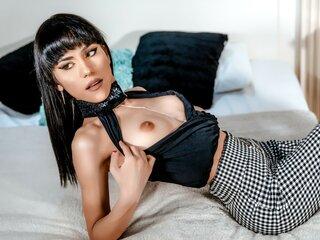 JessicaSpicer free nude