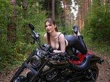 KaidenButler livejasmin.com livejasmin.com