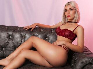 KatyaFord livejasmin.com naked