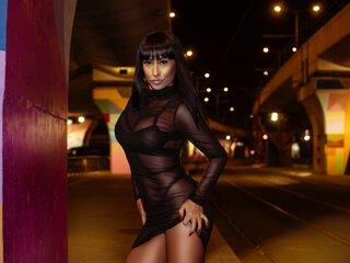 KaylaHart shows jasminlive