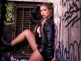 KellieBolt online show