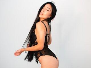 KimberlyAlvarez free pussy