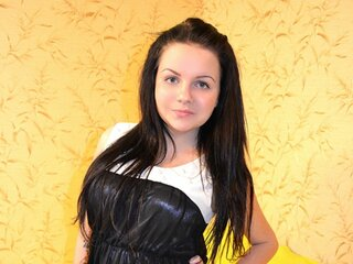 KinkyRoseGirl livejasmin.com photos