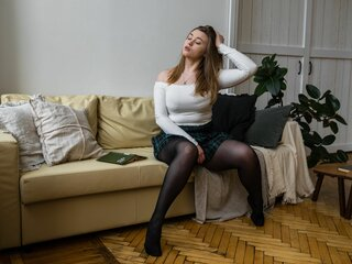 KylaTurner jasmin anal