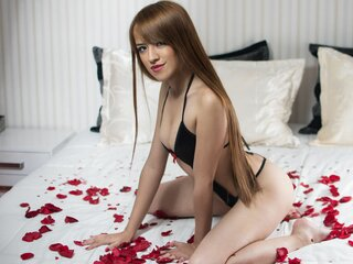 KylieHunt naked pictures